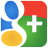Google+ SignoEditores