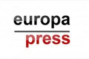logo de europa press