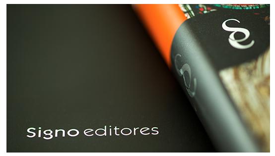 Alianzas Signo editores