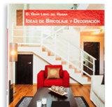 Ideas de Bricolaje y Decoración