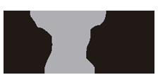 Signo editores logo