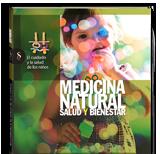 portada Medicina Natural