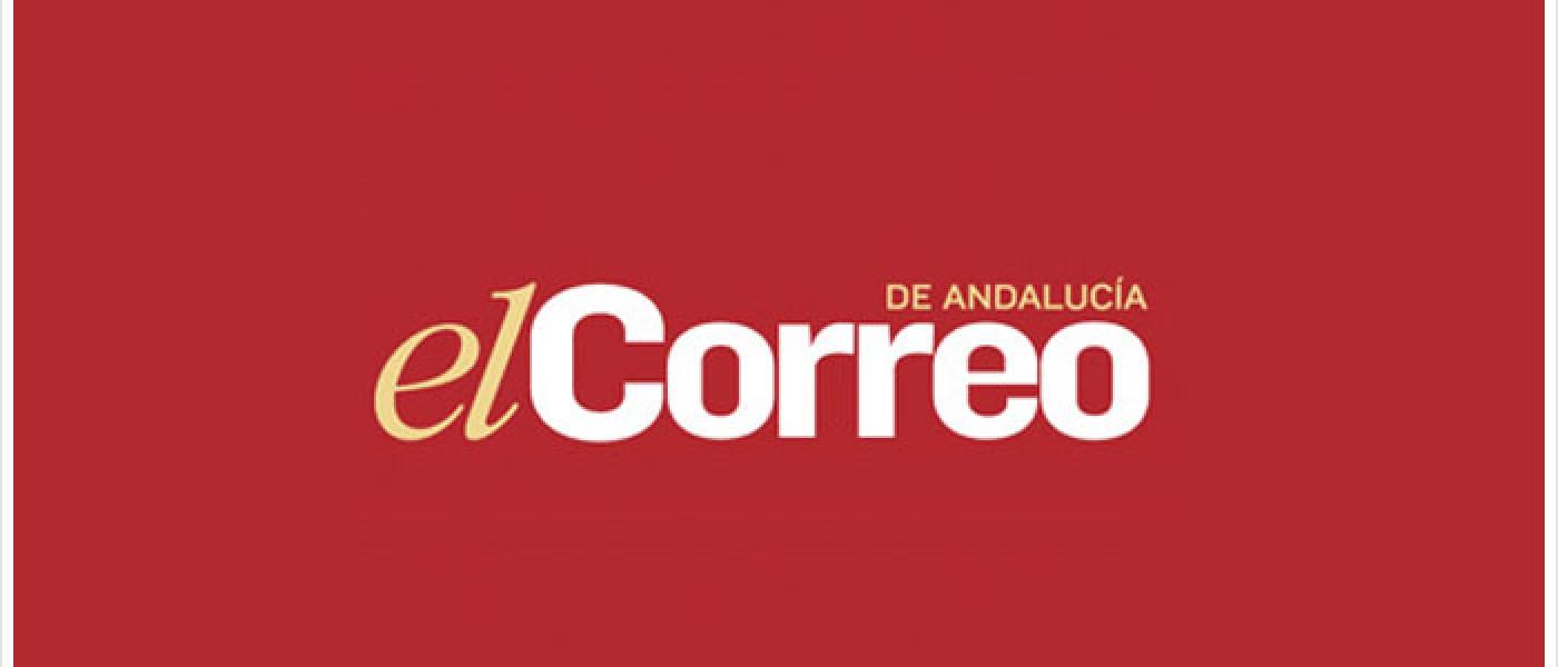 Andalucía sucumbe al humor disparatado de Mortadelo y Filemón