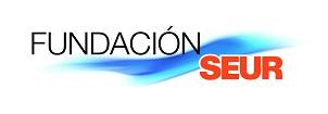 Fundación SEUR logo