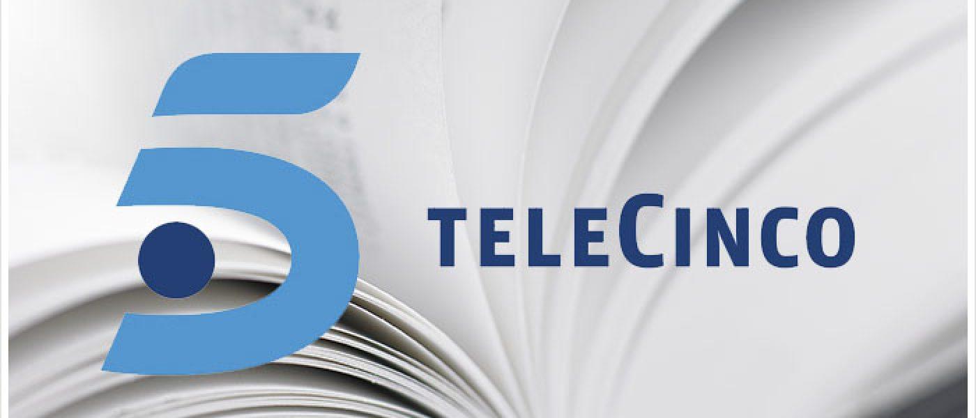 Siete de cada diez españoles leen novelas o prensa