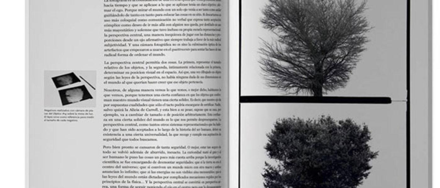 El Heraldo y el cuento de las imágenes inolvidables de España